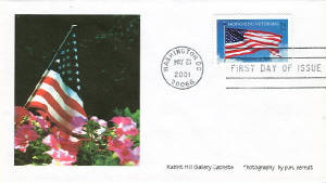 Cachets/195_FLAG_AND_PETUNIA_FDC_3508.jpg