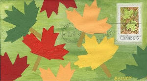 Cachets/289_CANADA_MAPLE_LEAF_600_1-10_sm.jpg